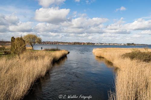 Schleswig 1