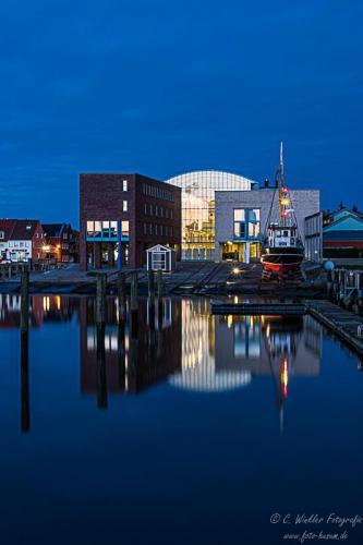 Husumer Binnenhafen 10